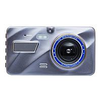 Видео Регистратор A10 (2 камеры)