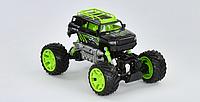 Джип на радиоуправлении DB - 2091 Rock Crawler (2 цвета)
