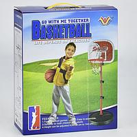 Баскетбол 777-439