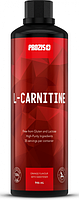 Prozis L-Carnitine 1100 946 mL, фото 1