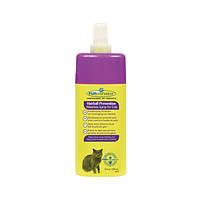 Шампунь FURminator для котов от шерстяных комков, 250 мл