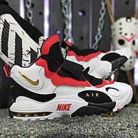 ⚜️ Мужские кроссовки Nike Air Max Speed Turf | Чоловічі кросівки Найк Аир Макс Спид (репліка)