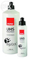 Rupes UHS Easy Gloss
