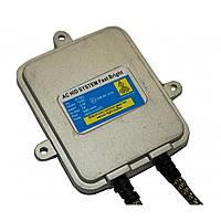 Блок розжига Baxster HX35-FC88 Turbo Start 9-16V 35W