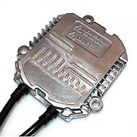Блок розжига Baxster HX68-77B Turbo Light 9-16V 68W