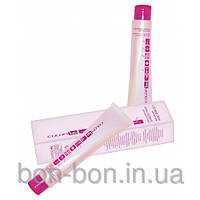ING Крем-краска профессиональная Color-ING Colouring Cream (77 оттенков)