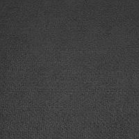 Фетр мягкий 1.3 мм, Royal Тайвань мокрый асфальт 20*30 см