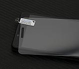 Оригінальне загартоване скло від фірми OCUBE для Leagoo Kiicaa Power / Є вибір з чохлам, фото 2