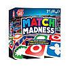 Настольная игра Match Madness Yago MATCH-ML
