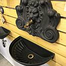 Декоративный умывальник Centauro Италия, фото 4
