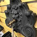 Декоративный умывальник Centauro Италия, фото 5