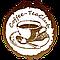 Coffee-teaclub интернет-магазин с большим выбором кофе и чая
