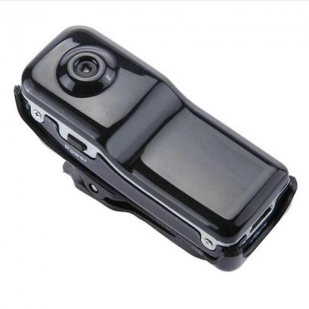 Мини камера MD 80 HD