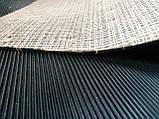 Прокладки по чертежам, изготовление вырубной оснастки, фото 2