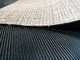 Прокладки по кресленнях, виготовлення вирубної оснащення, фото 2