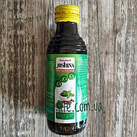 Джошина, Joshina, сироп от кашля 100 мл - бронхит, болезни легких, кашель, ларингит