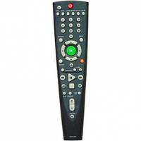 Пульт для DVD BBK RC026-05R купить в Украине,в Харькове,на рынке Барабашово магазин №21-01-712
