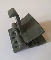 Защелка крышки подлокотника Chevrolet Lacetti, Gentra