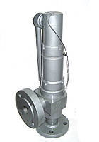 Клапан СППК4р (4), Dn 100/150, Pn 16, диаметр 40