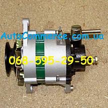 Генератор FOTON 1043, Фотон 1043 (3.7), фото 2