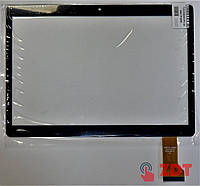 Сенсор Nomi c09600 / Jeka JK 960 / YLD-CEGA400-FPC-A0 MGLCTP-90894 / 222*156мм (1000150B)