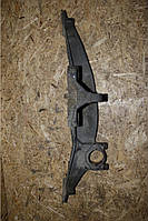 Кронштейн пневморессоры DAF XF 105 Euro 5 Оригинал, Б/У