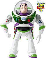 Disney Интерактивный Базз Лайтер Blast-Off История игрушек 4