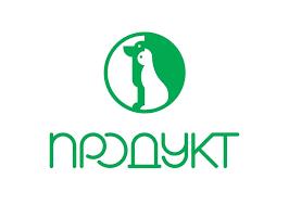 Продукт Україна