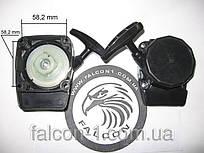 Стартер Hitachi CG22EAS, CG27EAS, CG25EUS, CG31EBS (668-4672, 6699995) для мотокос