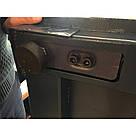 Весы платформенные ВПЕ-Центровес-1010-1 НПВ=1000 кг, фото 3