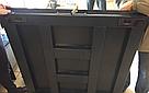 Весы платформенные ВПЕ-Центровес-1010-1 НПВ=1000 кг, фото 4