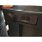 Весы платформенные электронные ВПЕ-Центровес-1212-1, фото 4