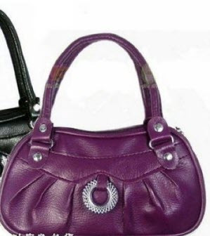 Стильная сумочка клатч для девочек