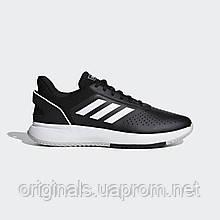 Теннисные кроссовки Adidas Courtsmash F36717 2019/2