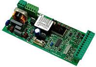 FAAC  780D плата управления для автоматики откатных ворот