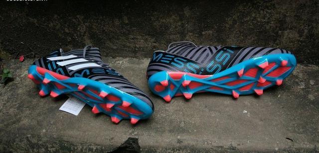 detskie-futbolnye-butsy-adidas-0q0w02ww2v24431442