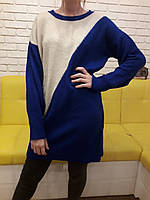 Женские свитера полубатал Турция, фото 1