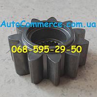 Шестерня стартера 36137-45100 Hyundai HD65, HD78 Хюндай, фото 1