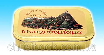 Ладан празничний 50 грам