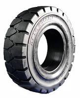 Шина 21*8-9 Advance OB-503 (Solid,Easy Fit) Цельнолитая
