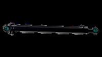 1295729 1345473 1295727 0085755 Цилиндр подъема кабины DAF CF85 E2