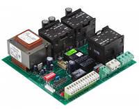 FAAC 884T плата управления для автоматики ворот