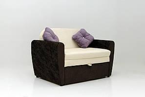 """Диван Барби-М. Фабрика мягкой мебели """"Creale""""."""