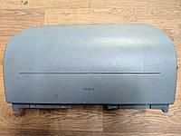 Подушка безпеки AirBag (пасажир.) Renault Trafic, Opel Vivaro, 2001-2014, 8200727514 (Б/У)