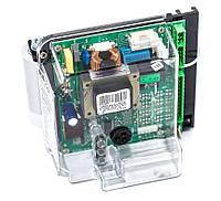 FAAC 740D плата управления для автоматики ворот