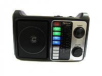 Радиоприёмник GOLON RX-333, фото 1
