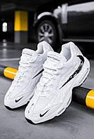 "Мужские кроссовки Nike Air Max 95 Heron ""White, Реплика, фото 1"
