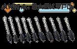 Груз Токио-риг (Чупа-чупс)  6г (30 шт), фото 3
