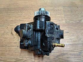 Топливный насос высокого давления (ТНВД) Renault Trafic, Opel Vivaro 2.0, 2011-2014, 0445010234 (Б/У)