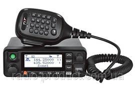 TYT MD-9600 Dual Band DMR двухдиапазонная цифровая радиостанция (UHF / VHF)